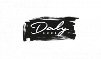 Daly
