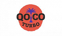 Qo Co Turbo